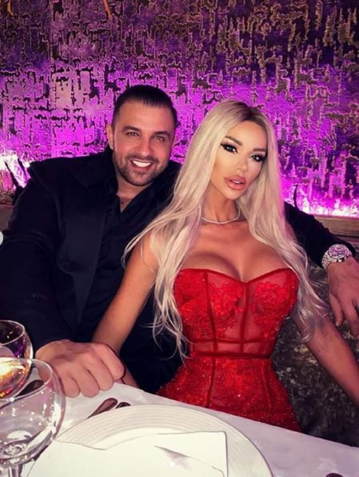 Alex Bodi și-a pus averea la adăpost! Bianca Drăgușanu a semnat un contract prenupțial înainte de căsătorie