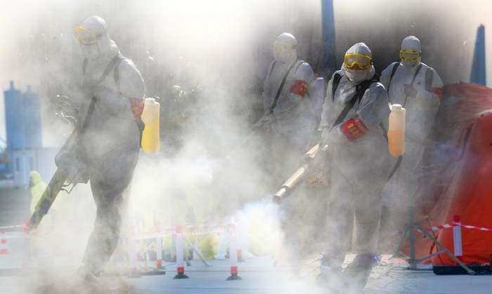 Ce este starea de urgență în România. Ultima oară a fost instituită după Mineriadă