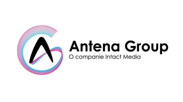 Antena Group ia măsuri de siguranță a angajaților