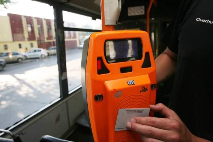 Transportul în comun va funcționa cu program special, după decretarea stării de urgență. Anunțul autorităților