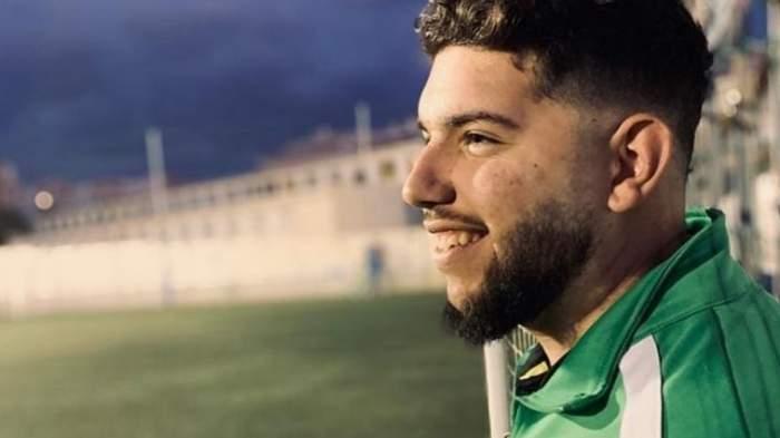 Un tânăr de 21 de ani din Spania, ucis de coronavirus. Era antrenor într-o echipă de renume