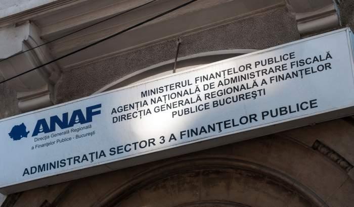 ANAF nu mai face somații, popriri și controale fiscale. Se rambursează și TVA-ul