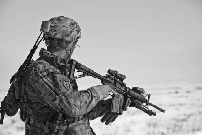 NATO retrage trupele americane din cauza pandemiei! Cel mai mare exercițiu militar a fost anulat