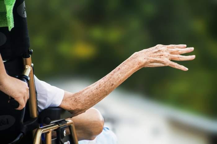 Român venit din Milano, mort la spitalul Colentina de corornavirus comunitar! Pacientul suferea de cancer