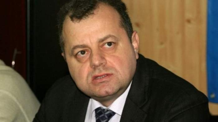 """Liberalul Mircea Banias, infectat cu coronavirus! """"Îmi pare rău că i-am pus în situaţia asta"""""""