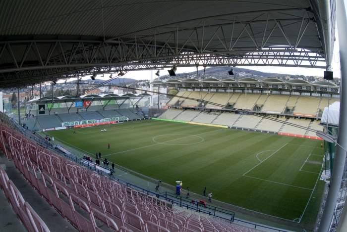 UEFA a amânat EURO 2020 cu un an. Care sunt noile date ale turneului