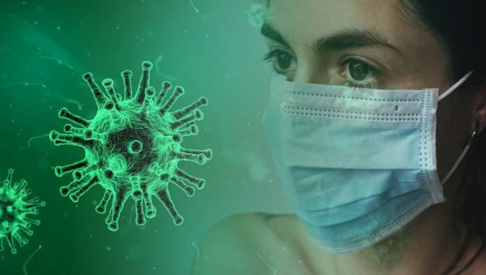 Măsuri contra coronavirusului. De ce este crucial să respectăm izolarea sau carantina