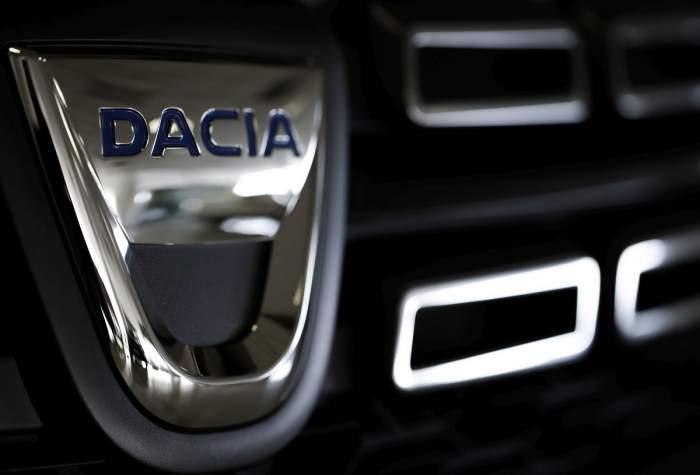Dacia și Ford și-au suspendat activitatea până în aprilie. Zeci de mii de oameni, în șomaj tehnic