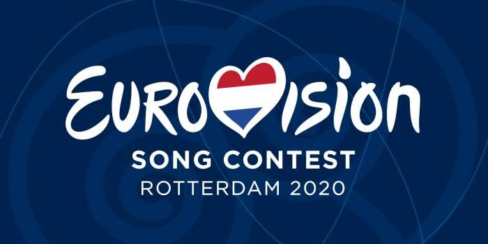 Eurovision 2020 a fost anulat. Concursul trebuia să aibă loc în Rotterdam