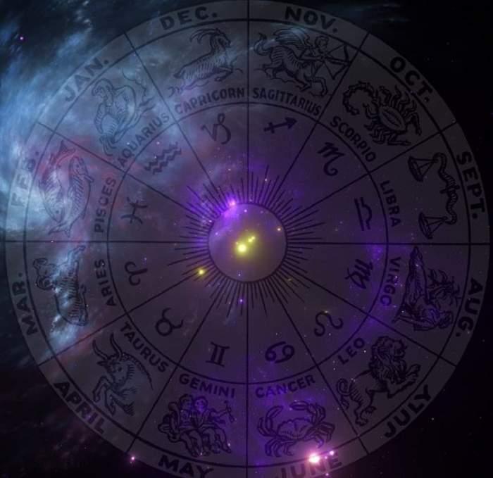 Horoscop zilnic, 19 martie 2020. Leii câștigă o sumă mare de bani