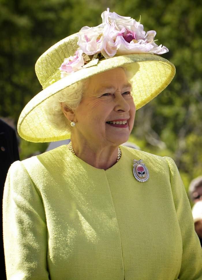 Regina Elisabeta se mută din Londra! Suverana britanică se protejează de coroavirus