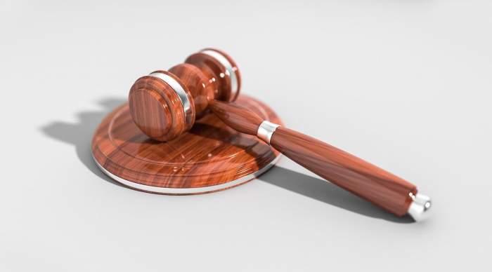 Curtea Supremă a decis! Nimeni nu va mai putea divorţa la notariat