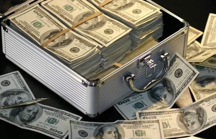 Curs valutar BNR, astăzi, 2 martie. Ce valoare au monedele internaţionale la început de lună