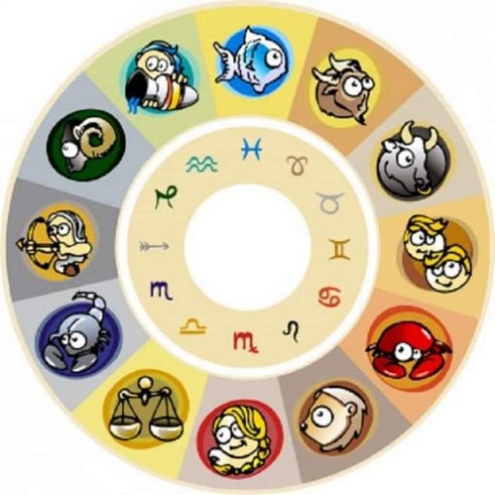 Horoscopul lunii martie. Venus ajunge în zodia Taurului şi aduce mari schimbări pe plan sentimental