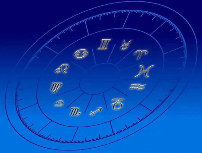 Horoscop zilnic, 20 martie 2020. Racii sunt vizitați de persoane speciale