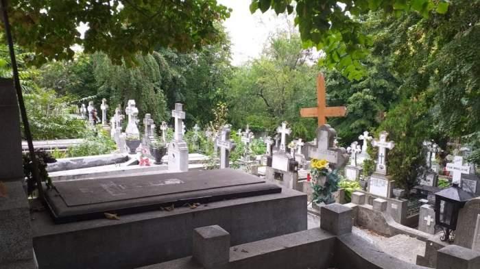 Românca ucisă de coronavirus, în Italia, adusă în România și înmormântată fără preot. Autoritățile n-au fost informate