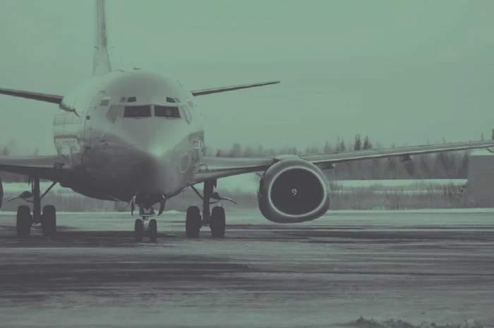 TAROM va face zboruri speciale de repatriere, pentru românii aflați în străinătate. Anunțul MAE