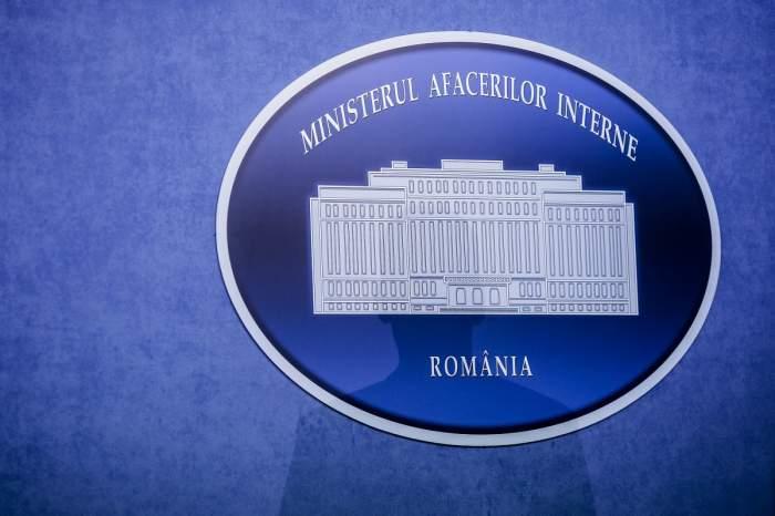 Comunicat oficial de la MAI! Ce se întâmplă cu deplasările în România