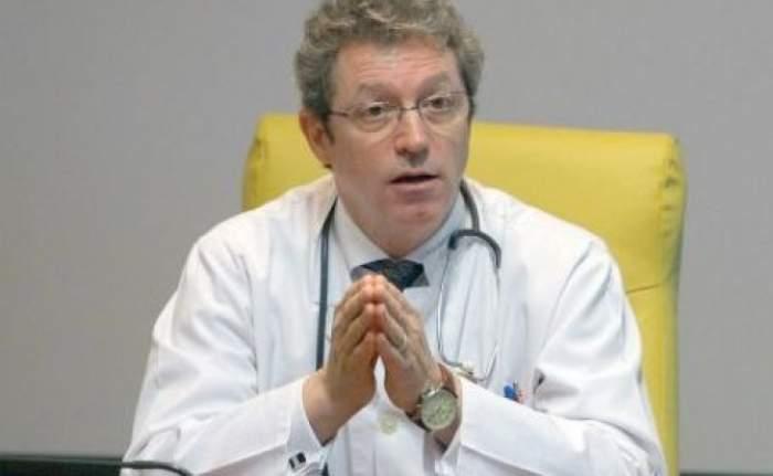 """Noi reglementări privind analizele pentru COVID-19! Streinu-Cercel: """"România va trece la testarea în masă pentru depistarea coronavirus"""""""