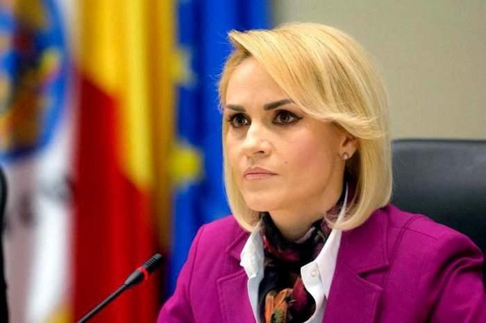 Primul gest de solidaritate pentru România. Gabriela Firea față-n față cu ambasadorul Republicii Populare Chineze