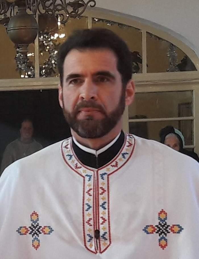 Mesajul unui preot din Prahova a stârnit controverse în mediul online. La ce i-a îndemnat omul bisericii pe credincioși după  anunțul făcut de ministrul Marcel Vela