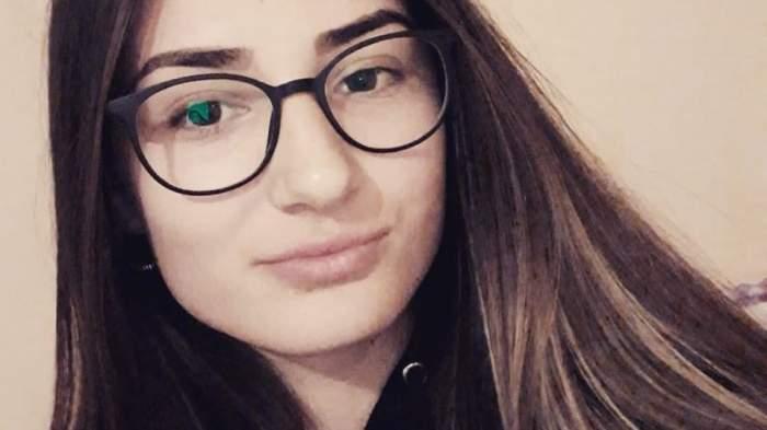 Alertă în Constanța. O minoră a dispărut de acasă sâmbătă seara. Familia o caută cu disperare
