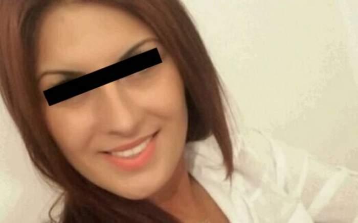 """Interlop din Chiajna, acuzat că și-a ucis iubita în bătaie! """"Declaraţia lui a fost că i-a dat doar două palme"""""""