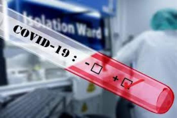 Bilanț epidemic alarmant în Spania. Coronavirusul a luat peste 2.000 de vieți