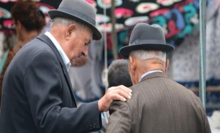 Maramureș, restricții drastice de circulație pentru oamenii vârstnici. Ce decizii au luat autoritățile