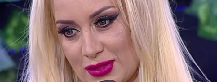 """Simona Trașcă, apel disperat pe internet în plină pandemie. """"Să ne rugăm toți"""""""
