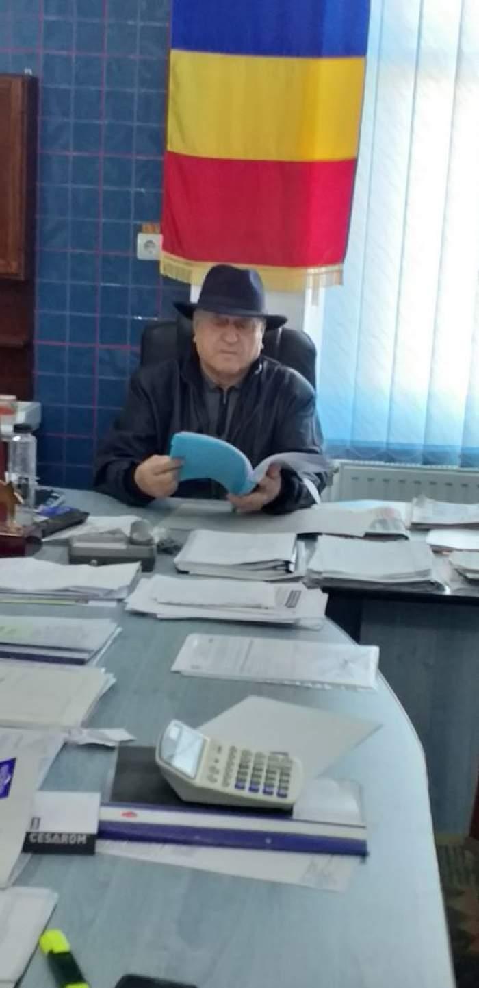 Primar din Vaslui, decizie controversată. A publicat pe Facebook lista persoanelor aflate în izolare la domiciliu