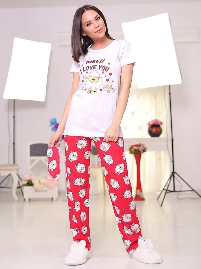 Cum alegeți pijamalele ideale?