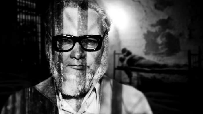 Scriitorul român Paul Goma a murit din cauza coronavirusului