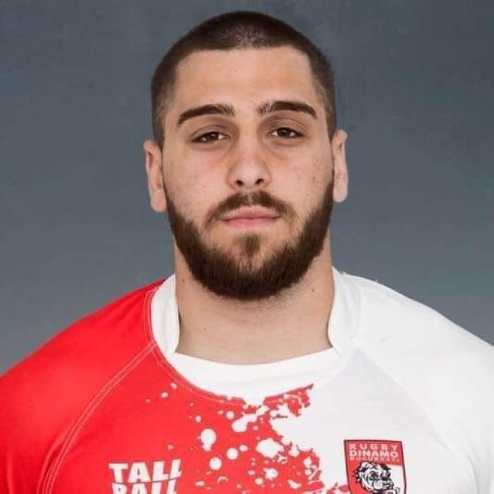 Sfârșit tragic pentru un jucător de rugby de la Dinamo! Tânărul s-a stins din viață la 23 de ani
