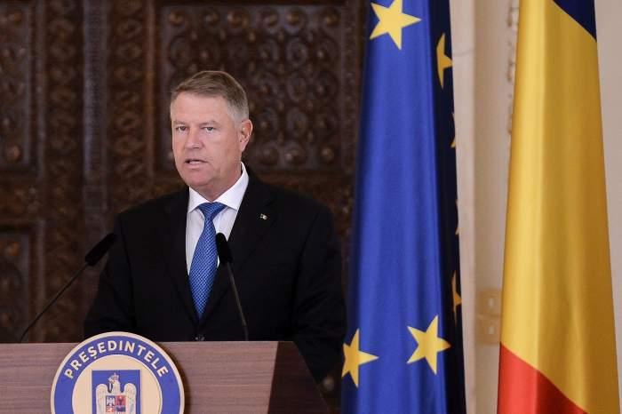 """O nouă veste pentru românii rămași peste granițe. Klaus Iohannis: """"Noi facem tot posibilul"""""""