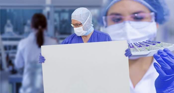 ULTIMĂ ORĂ! SUA depășește China la numărul de infectări de coronavirus