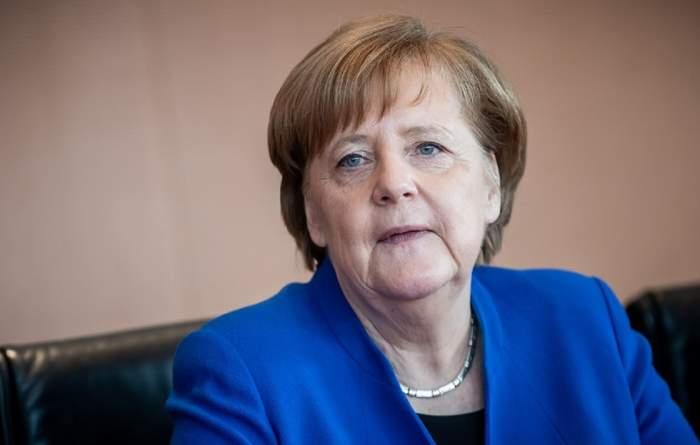Incredibil! Cum a reușit Germania să aibă o rată de mortalitate atât de mică, în lipsa instituirii carantinei totale
