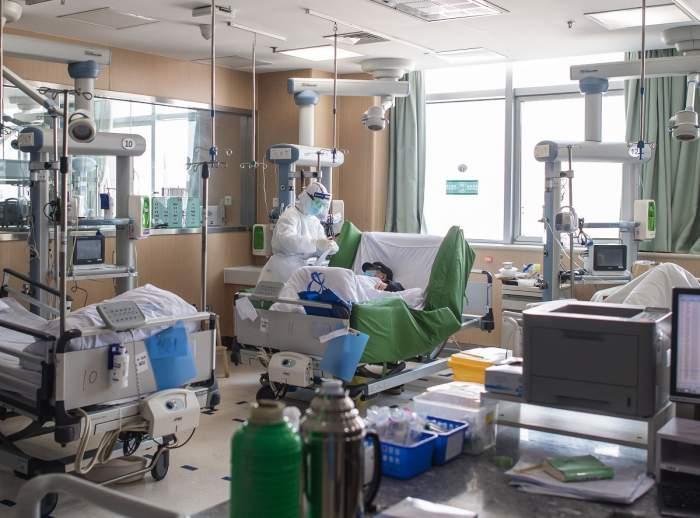 UPDATE / Coronavirus România. Încă 3 decese provocate de COVID-19. Bilanțul a ajuns la 37