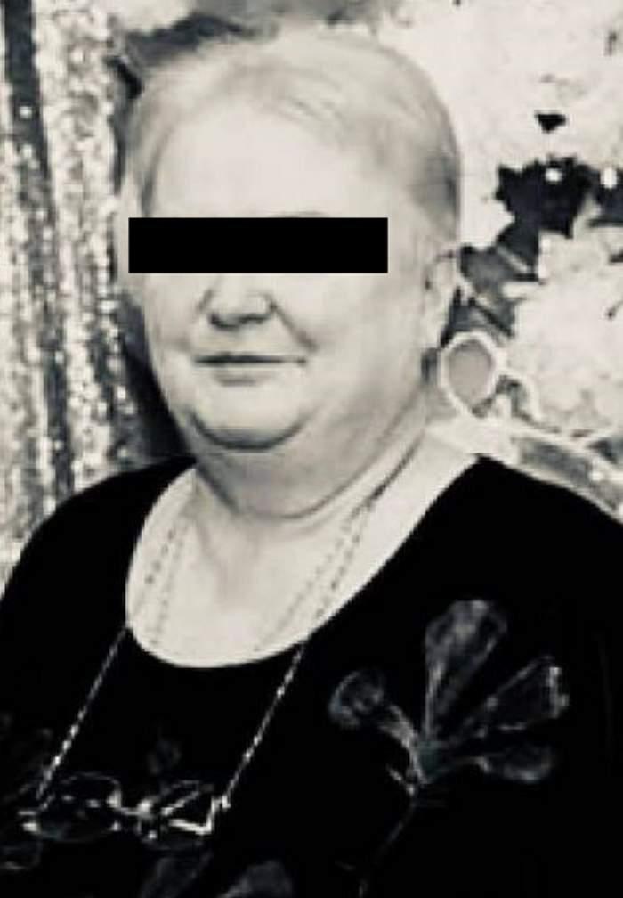 """Înfiorător! Cum a murit patroana unei pensiuni din Bucovina de coronavirus. Mesajul sfâșietor al fiului său: """"Sursa infectării mamei au fost cadrele medicale"""""""