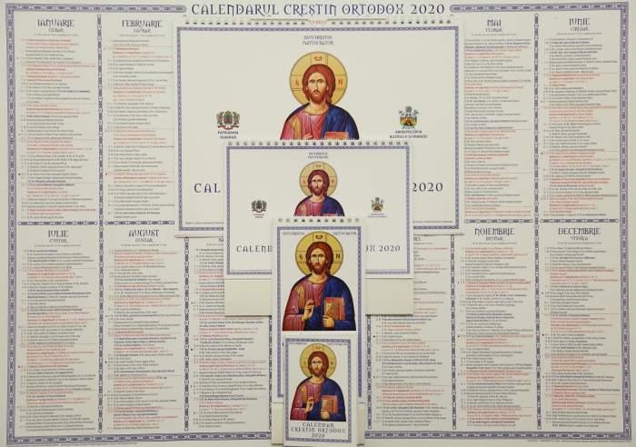 Calendar ortodox, luni, 30 martie. Ziua în care se pomenesc doi sfinți importanți