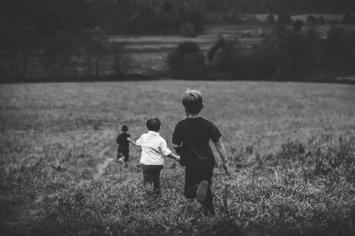 Copii din Teleorman, luați de Protecția Copiilor, după ce familia lor a fost depistată pozitiv cu noul coronavirus