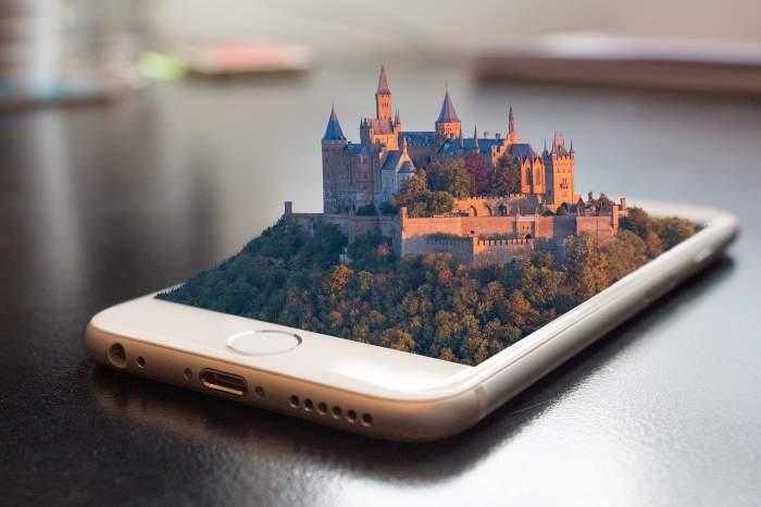 3 sfaturi pentru a-ți personaliza telefonul