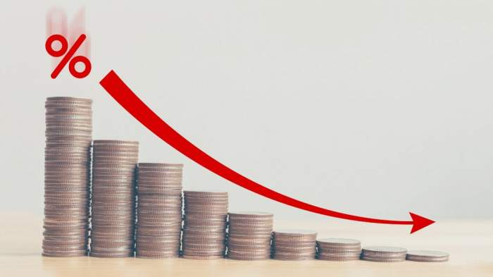 OUG privind amânarea ratelor, publicată în Monitorul Oficial. Dobândă 0 pentru creditele ipotecare