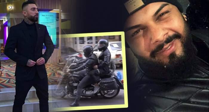 Interlopul care l-a măcelărit pe Bebino, salvat de procurori / Detalii exclusive