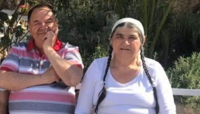 Familia primului rege al romilor, în doliu! Fratele lui Ioan Cioabă și soția lui, confirmată cu coronavirus, au murit în aceeași zi