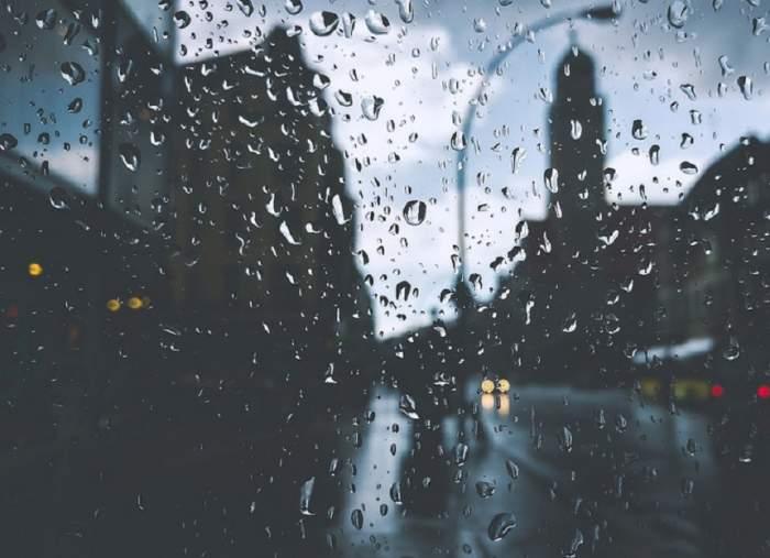 Prognoza meteo 4 martie. Cum va fi vremea în Bucureşti, Constanţa, Cluj sau Iaşi