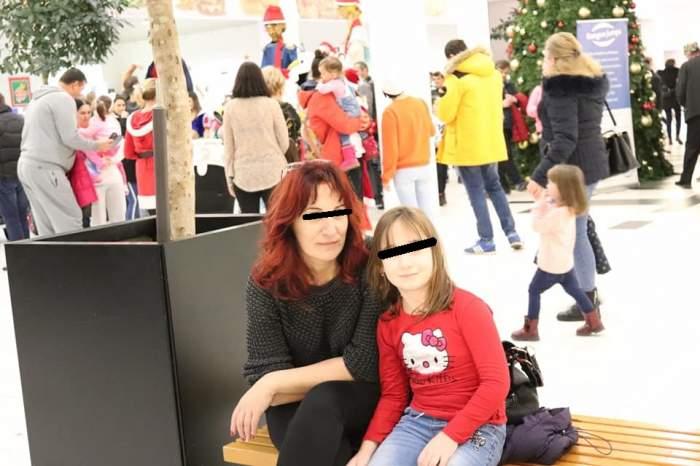 Cazul de la Oradea continuă! A ieşit un scandal monstru, după ce mama unui copil a refuzat să cotizeze pentru cadoul profesoarei