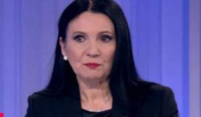 Ministrul de Interne, Marcel Vela, schimbă regulile din arest, după cazul Sorinei Pintea. S-a dispus o anchetă la Arestul Capitalei