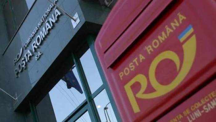 Veşti proaste pentru români. Poşta Română nu va livra pensiile şi alocaţiile celor suspecţi de infecţie cu coronavirus