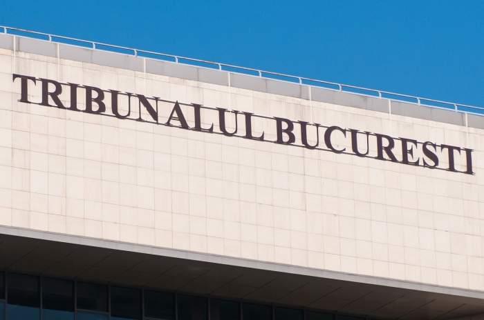 Medicii au făcut anunţul! Are sau nu coronavirus deţinutul care a provocat agitaţie la Tribunalul Bucureşti?